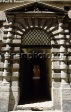 "favorite Photograph © Paul Reinert ""Doorway Lyon France"" link to Alamy.com"