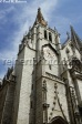 favorite Photograph Notre Dame Lyon France © Paul Reinert link to Alamy.com